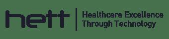 HETT Logo - No Date - Dark Blue